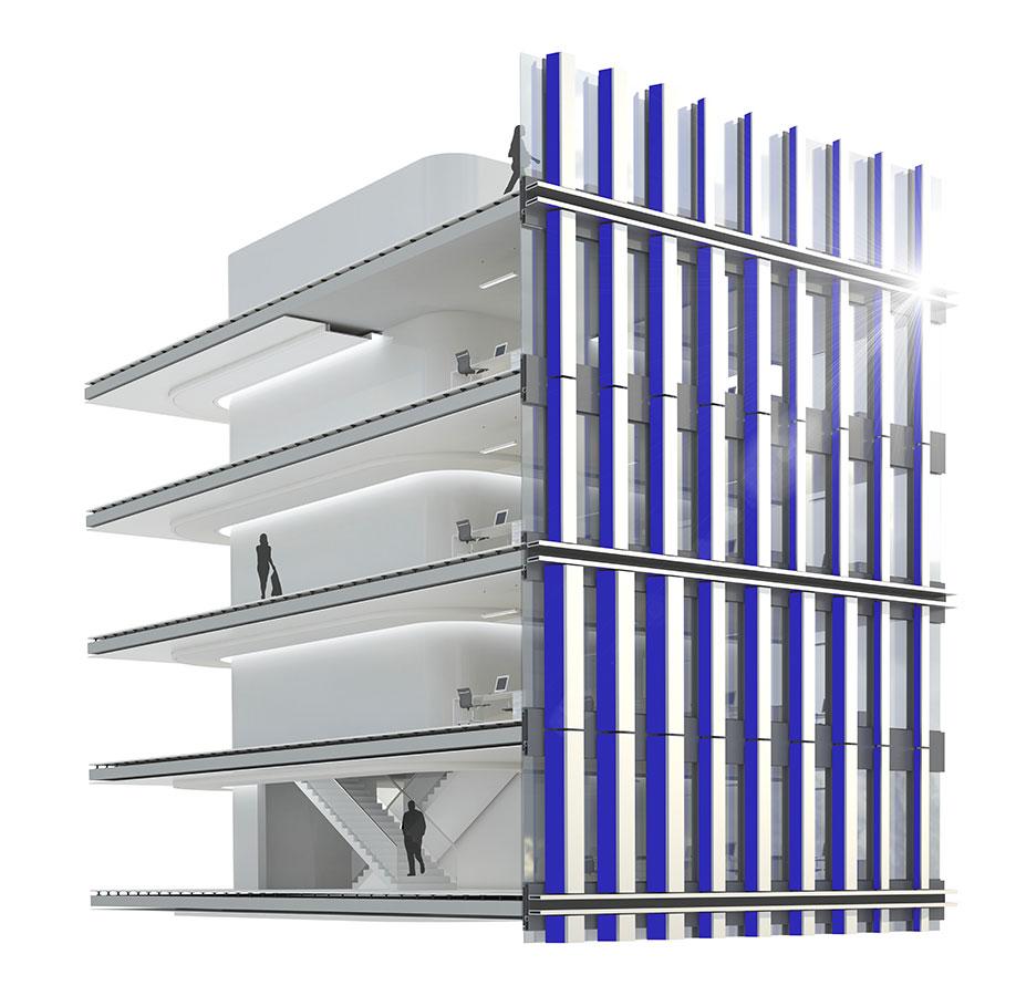 cawa_architecture_auboin_facade