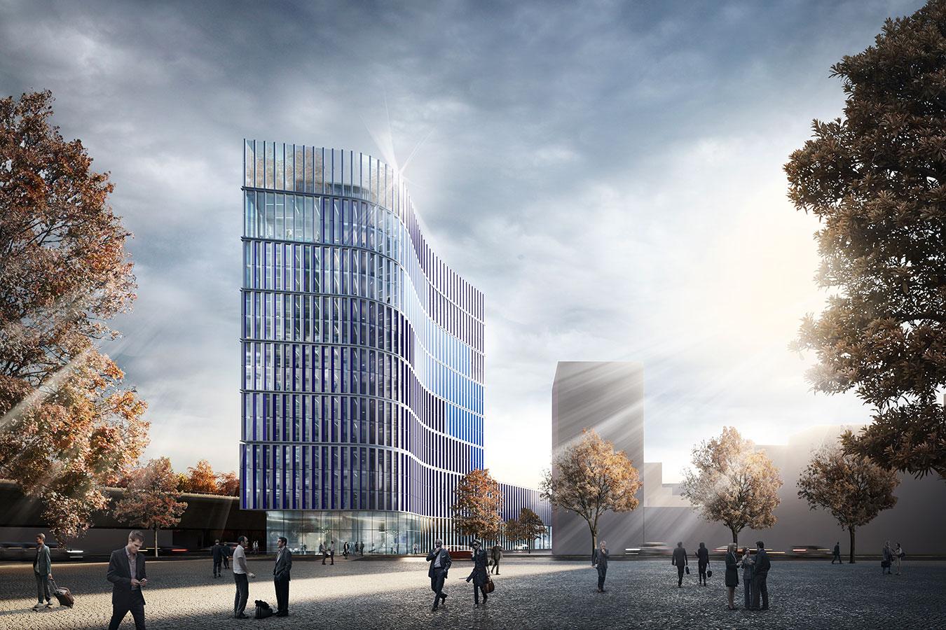 cawa_architecture_auboin_facade1