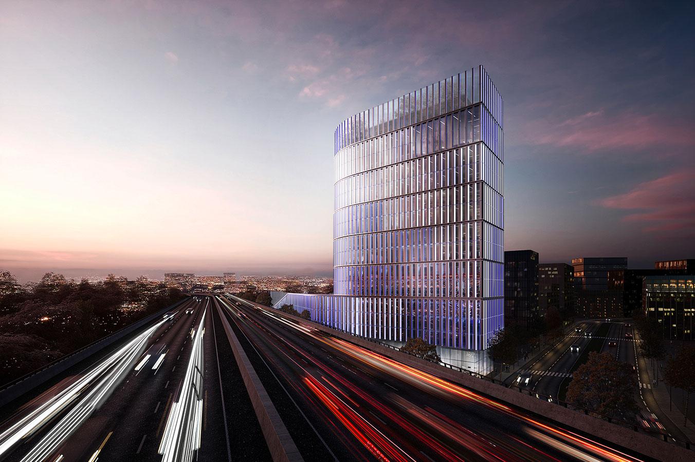 cawa_architecture_auboin_facade3