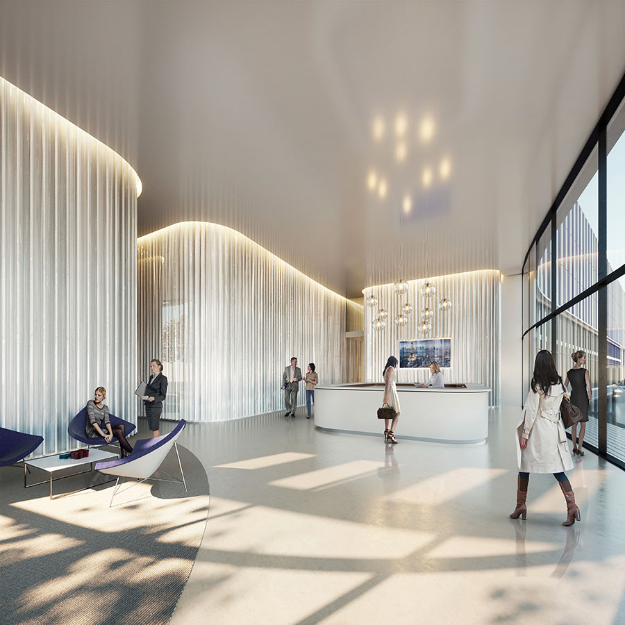 cawa_architecture_auboin_lobby-hotel
