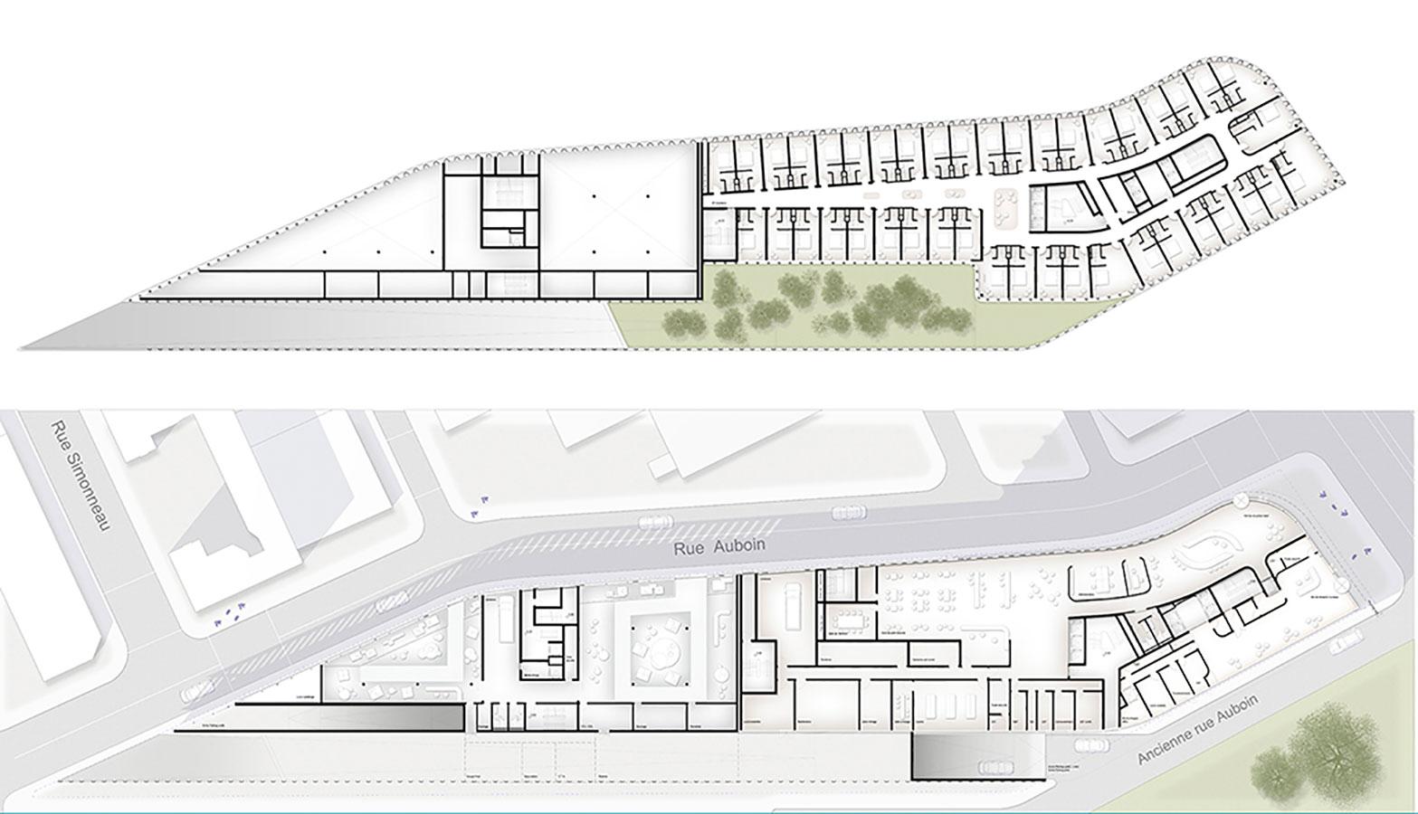 cawa_architecture_auboin_plans