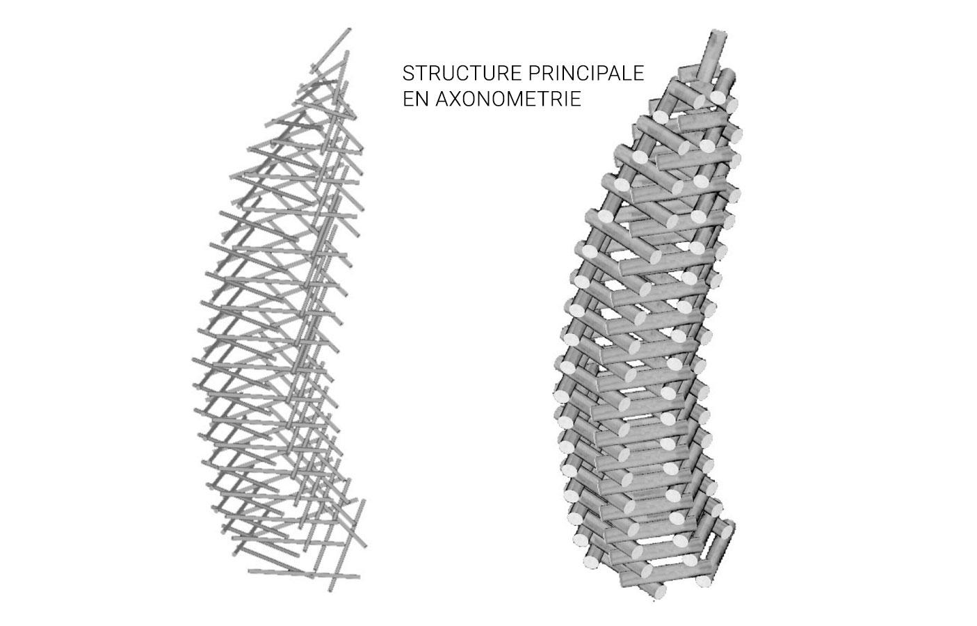 cawa_architecture_banane02