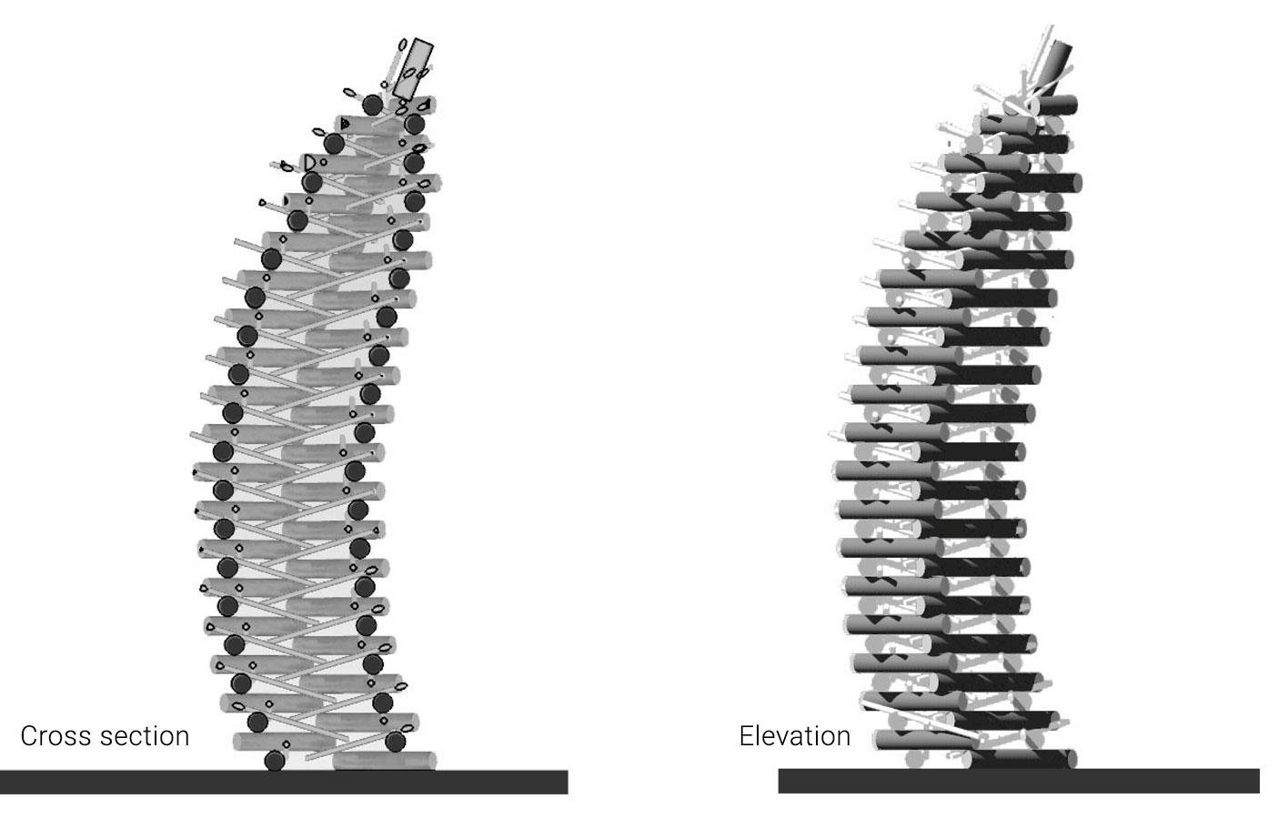 cawa_architecture_banane03